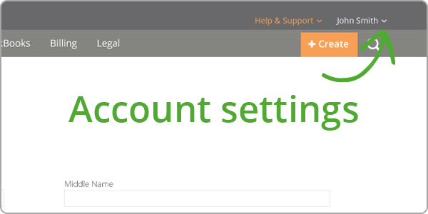 account_settings