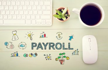 Payroll regulations