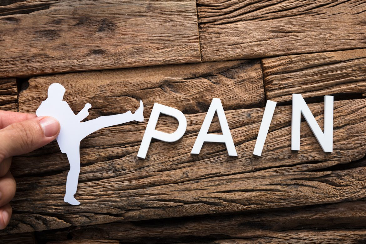 Painfree Payroll