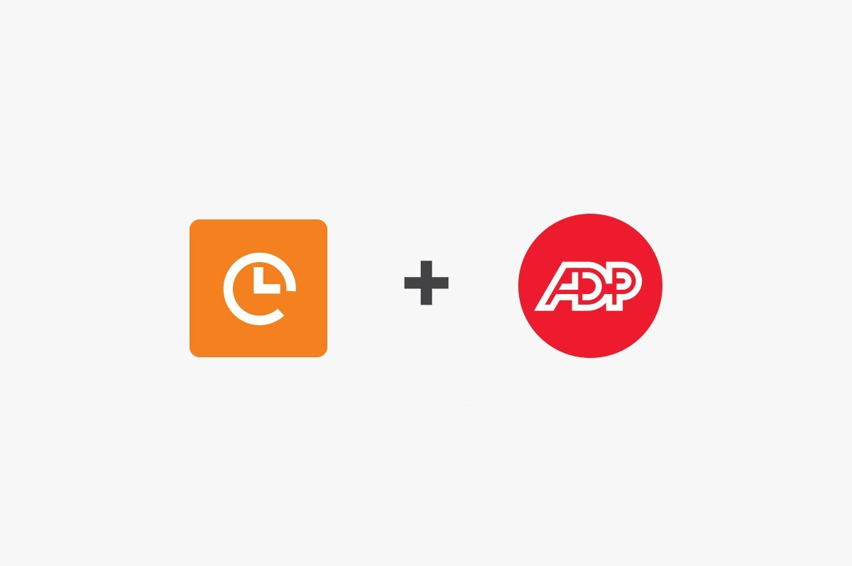 ADP Time Tracking Add-on for WorkForce Now | ADP Workforce App