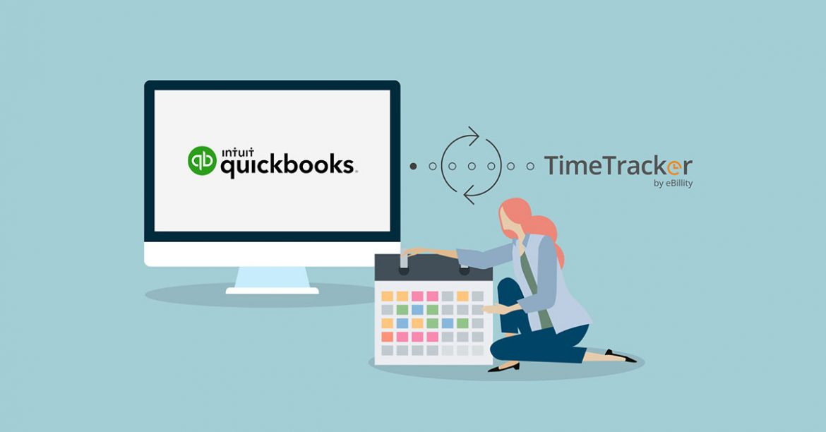 QuickBooks employee scheduling